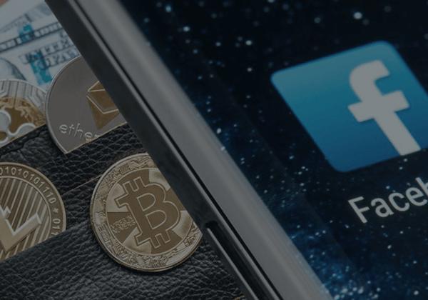 Fejsbukovu kriptovalutu podržaće giganti elektronske trgovine