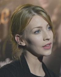 Tamara aleksic sajt