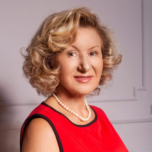 dr Jasmina Knezevic (2)