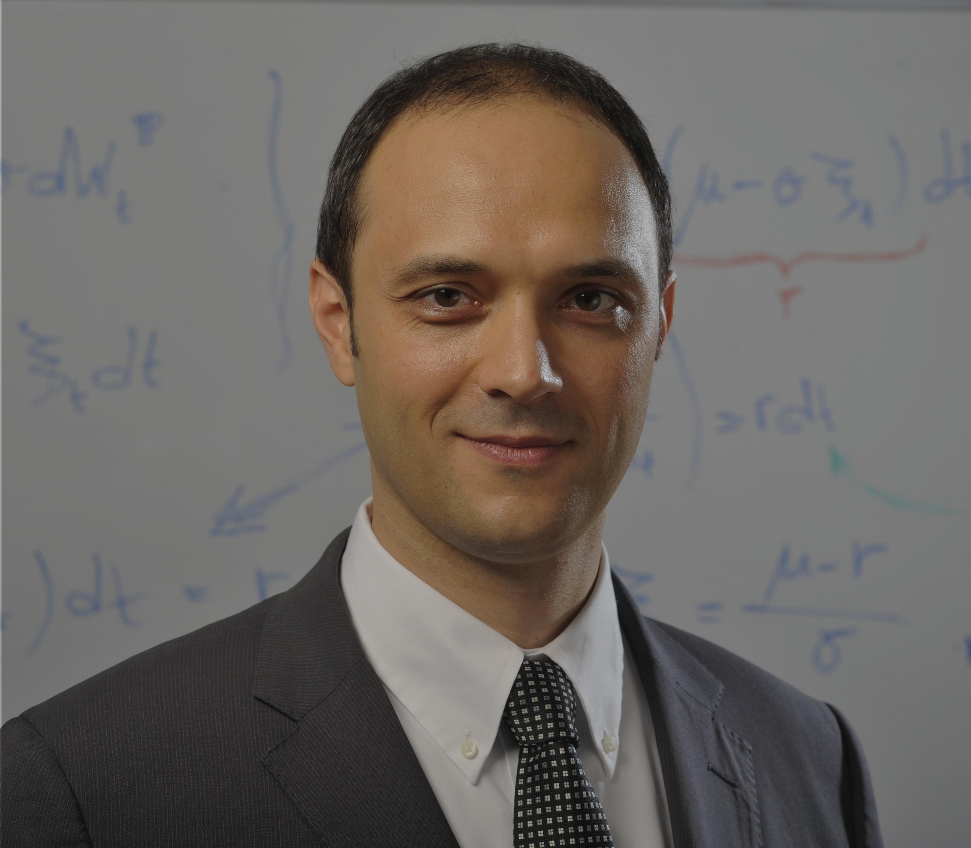 Dr Miloš Božović: Akademska tačka gledišta