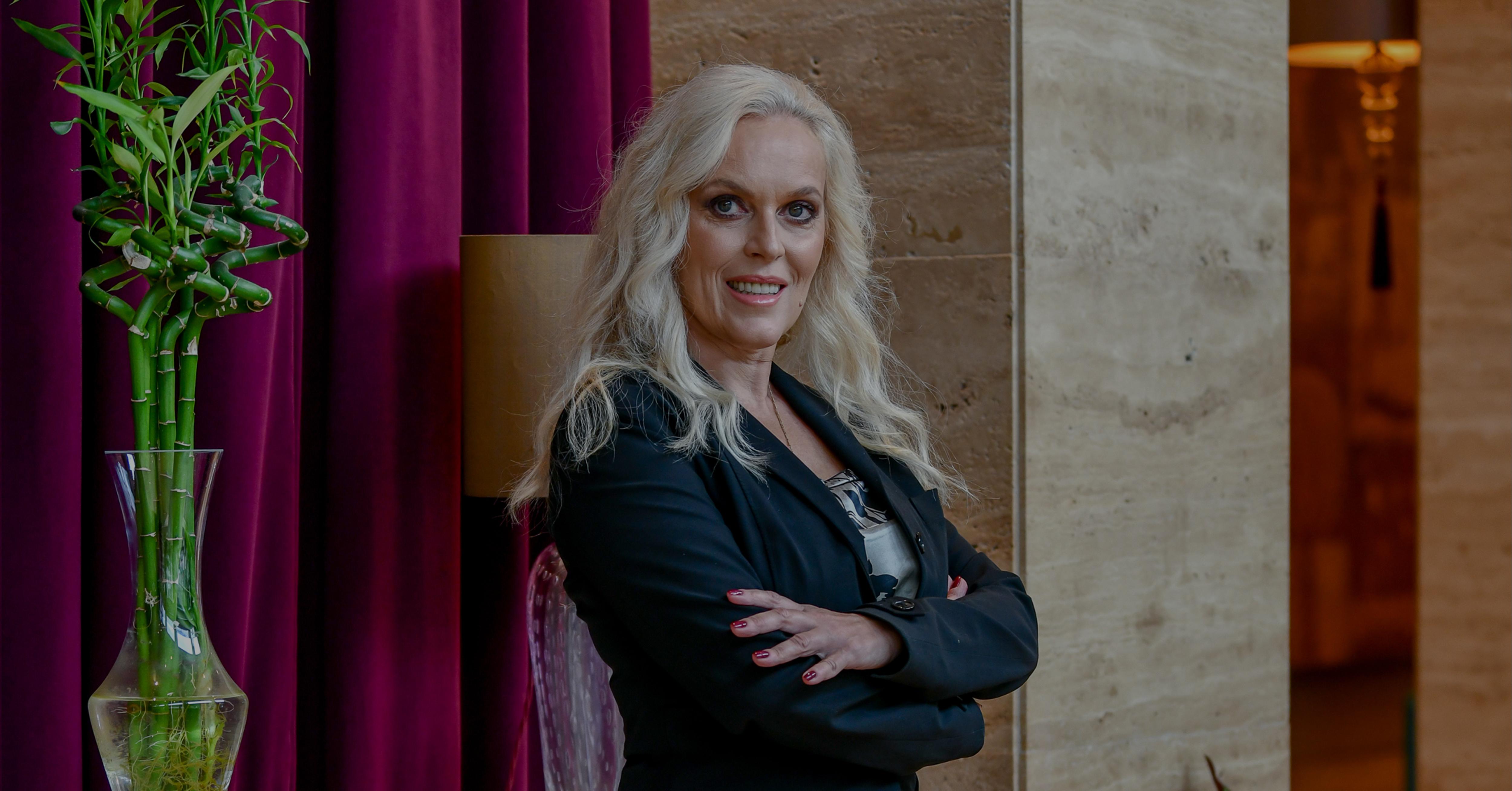Lana Vuković: Uvod u decembarsko izdanje Business Intelligence Review-a