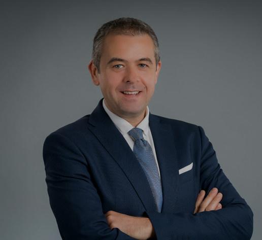 Goran Živković: Tržište nekretnina – dobar trenutak za pregovore