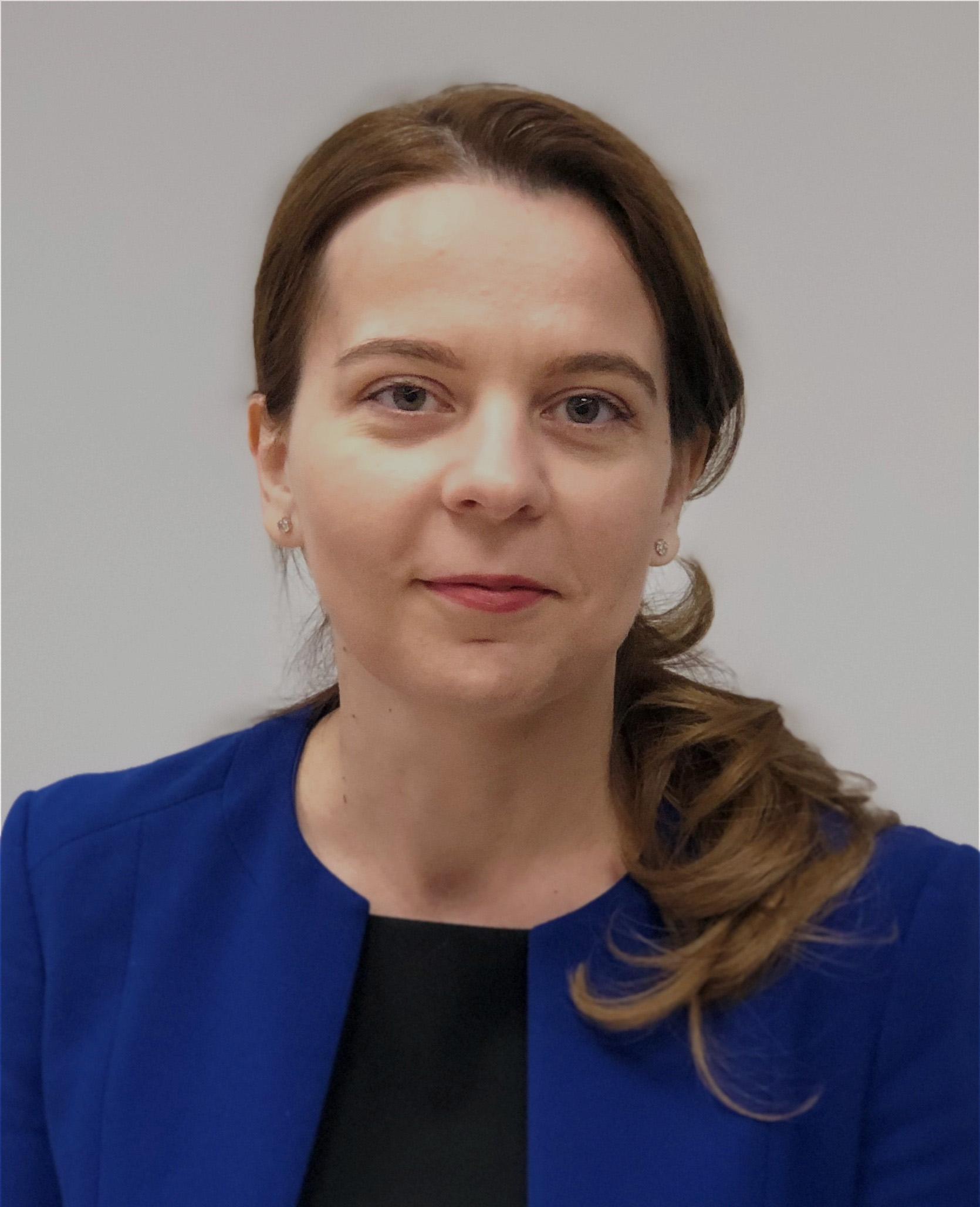 Liliana Lapadatoni: Značaj strategije upravljanja rizicima u poslovnom vođenju kroz krizu
