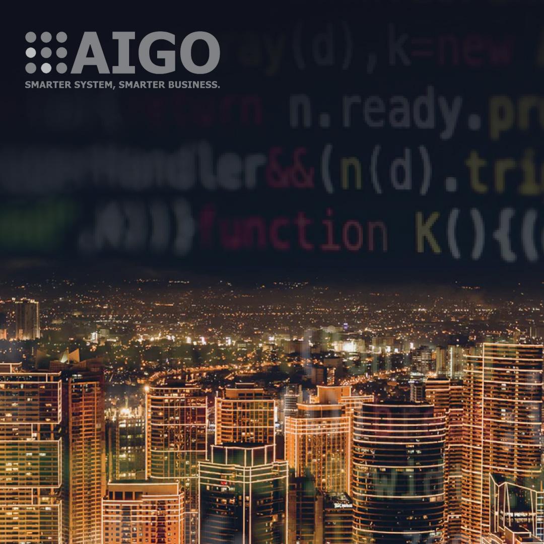 Da li smo spremni za pametne gradove?