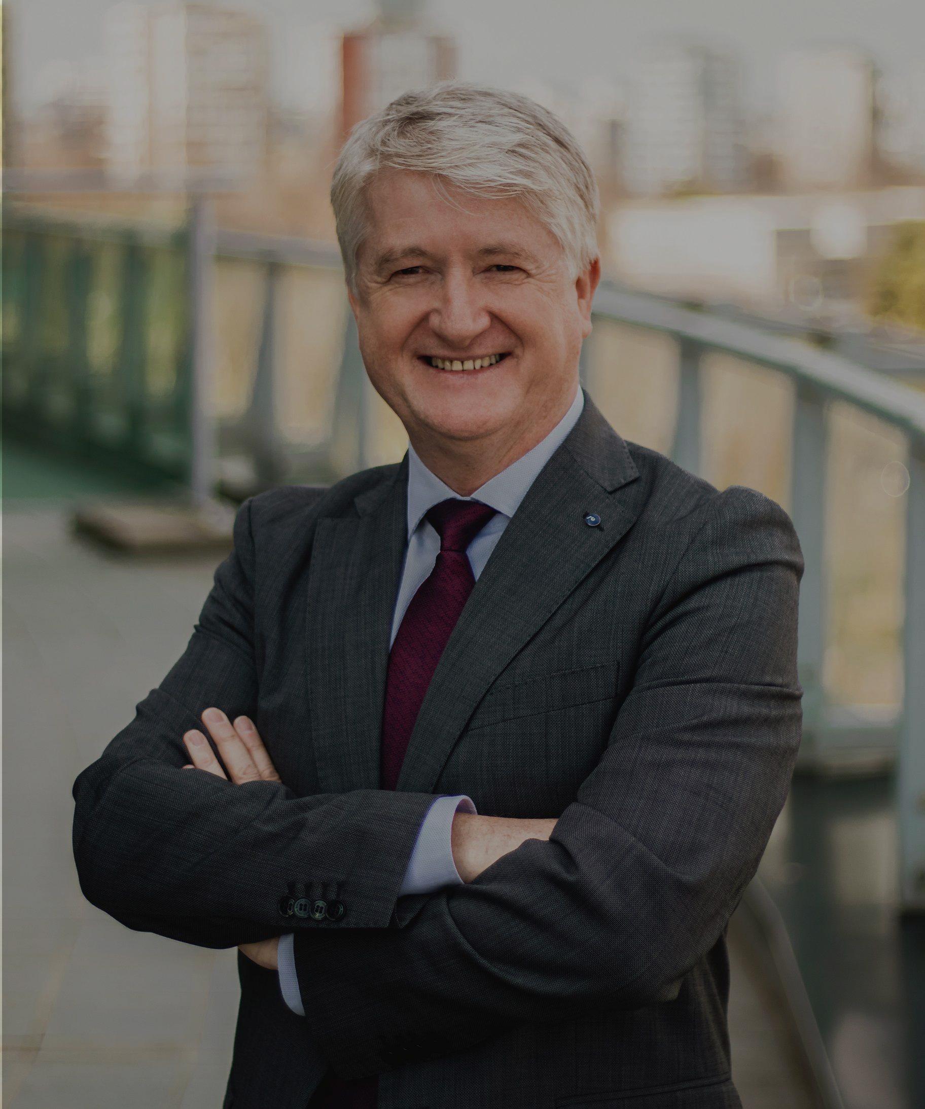 Branko Greganović: Finansiranje (investiranje u razvoj) inovativnih poslovnih modela
