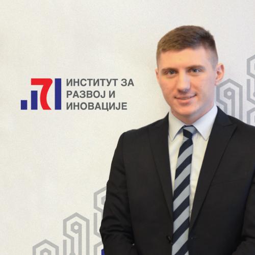 Profilna slika Nenad Jevtović IRI-01