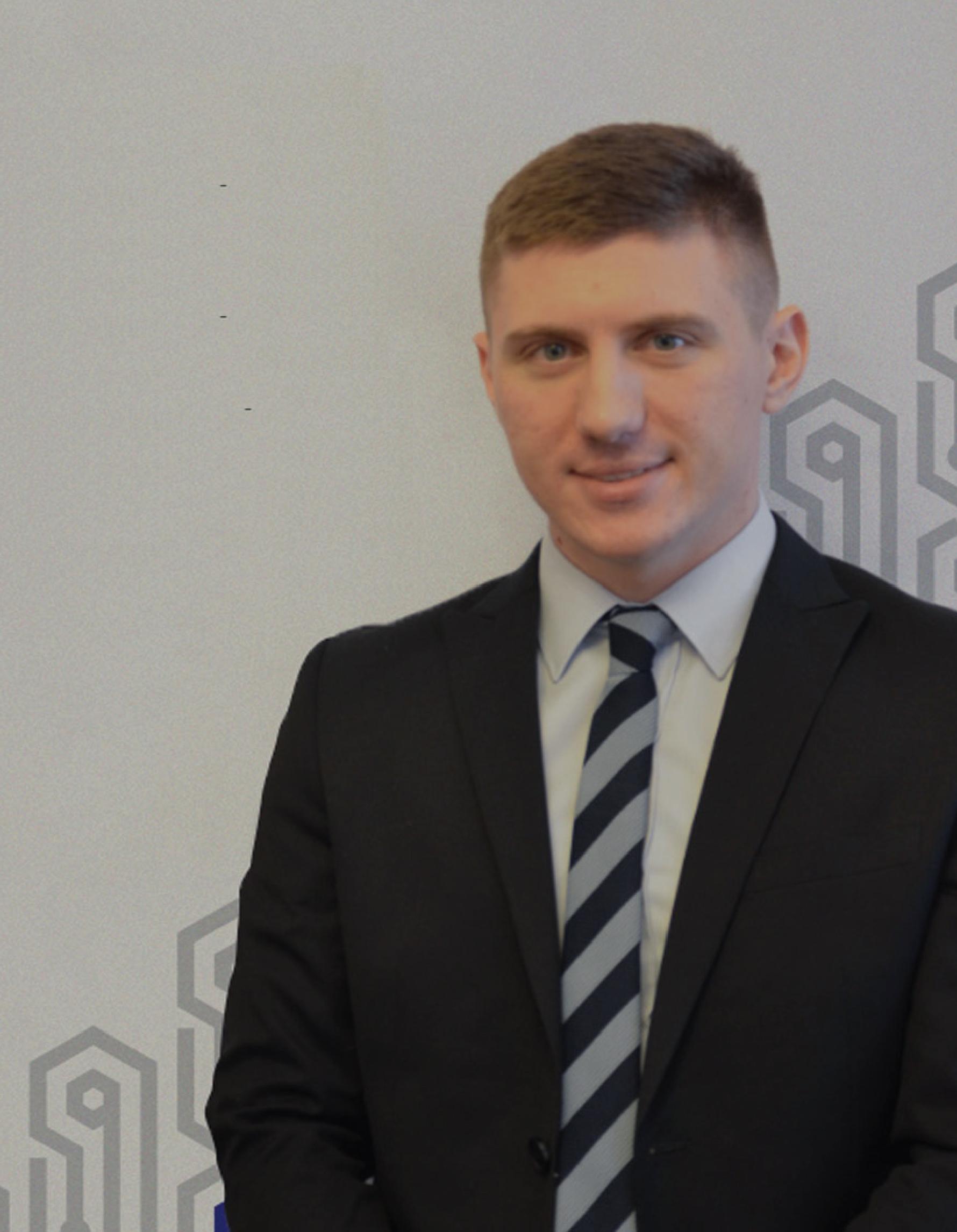 Nenad Jevtović: Ekonomski aspekt odliva mozgova