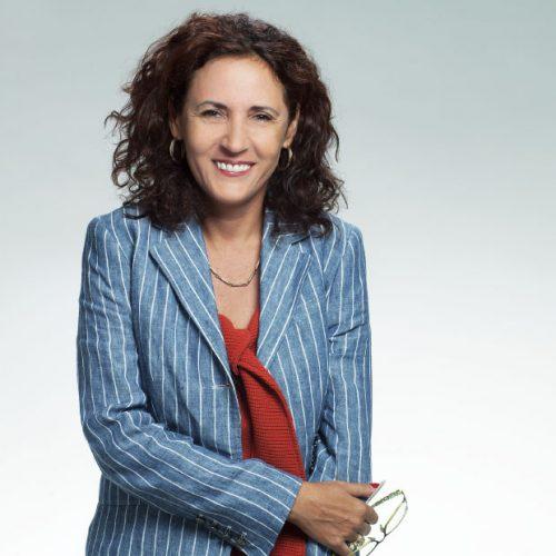 Tatjana Mamula Nikolić