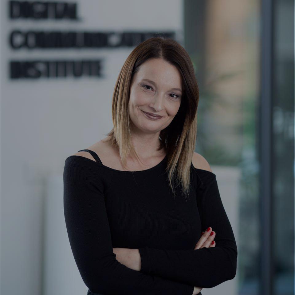 Ana Mirković: Veštine novog doba
