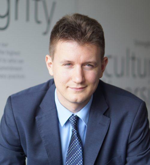 Nikola Šimić